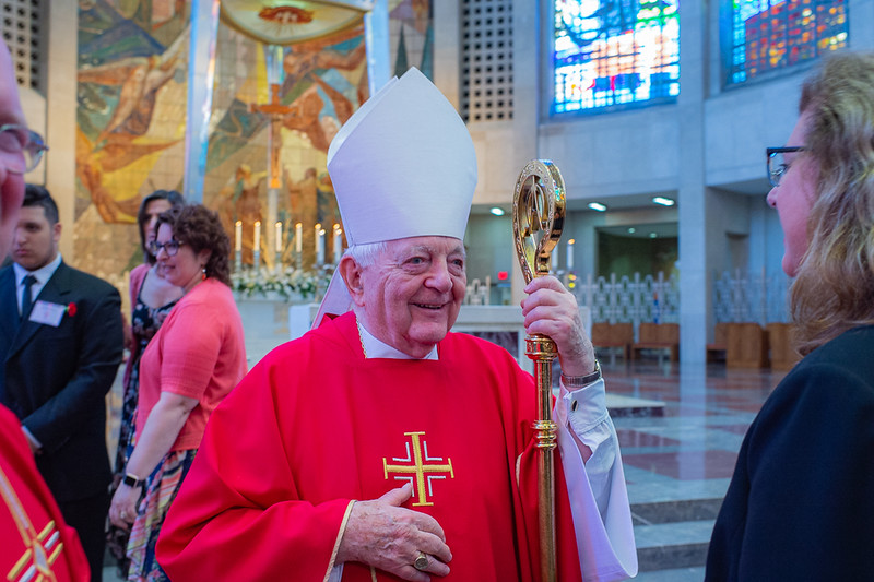 Confirmation 6-01-19 (335 of 338).jpg