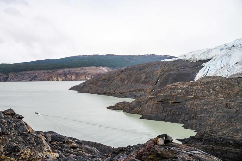 Patagonia-50.jpg