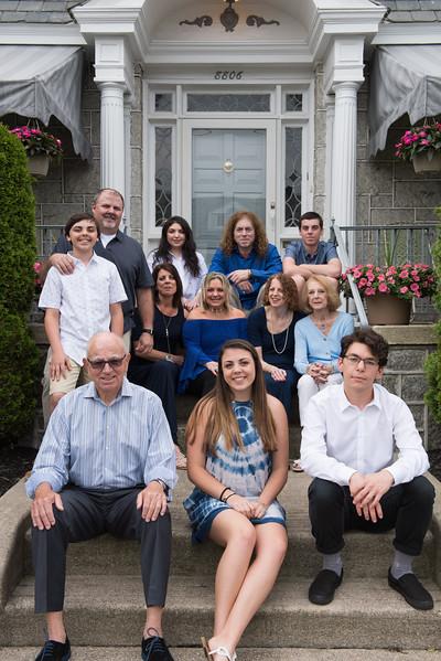 Rando_Family-14.jpg