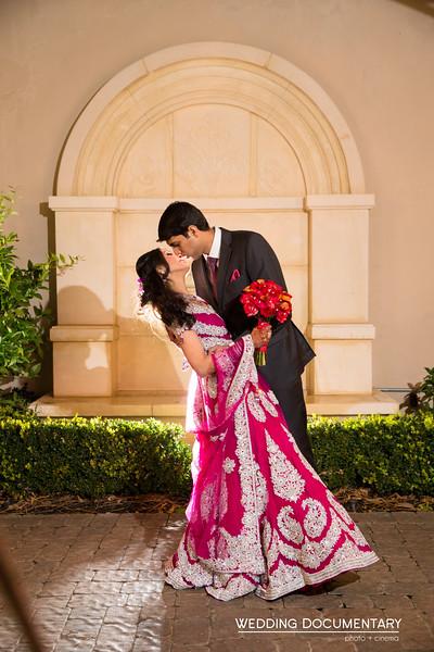 Deepika_Chirag_Wedding-1680.jpg