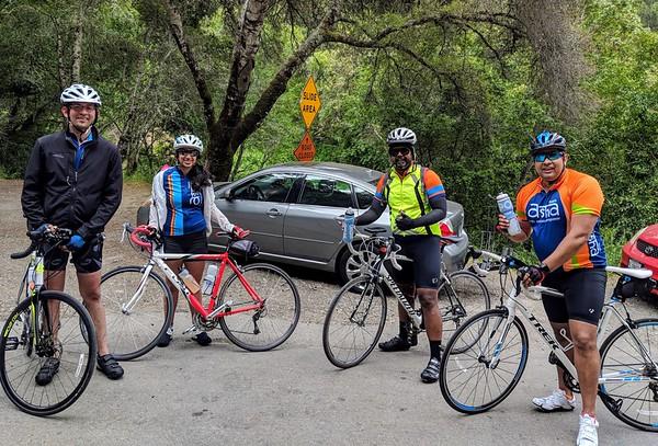 Ride5: Bassera-e-Tabassum