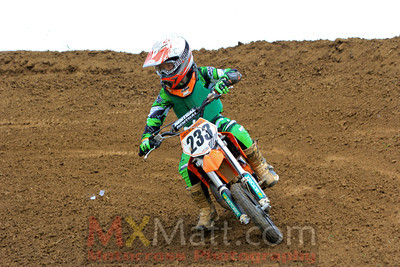 65cc-7to9-10to11