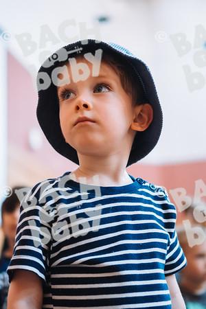 © Bach to Baby 2018_Alejandro Tamagno_Bromley_2018-08-07 029.jpg