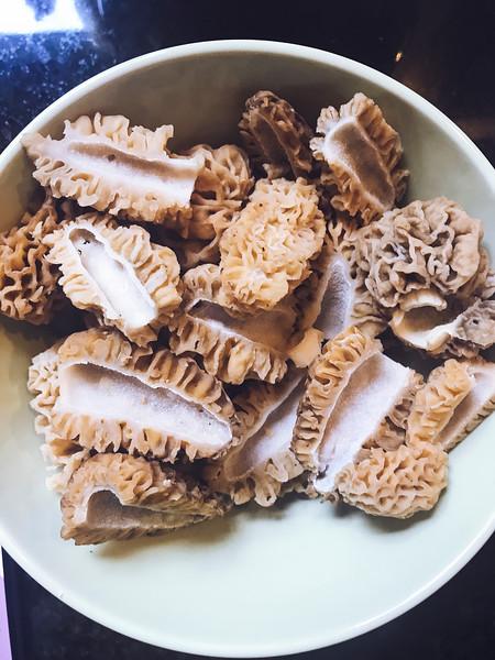 mushrooms in bowl.jpg