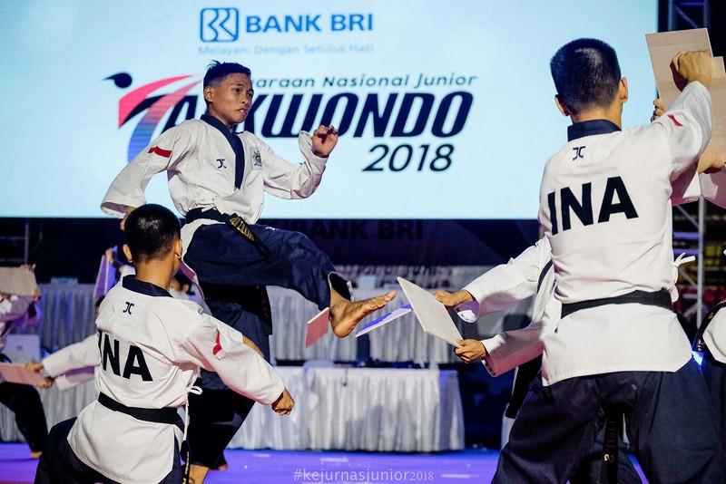 Kejurnas Junior 2018 #day1 0495.jpg