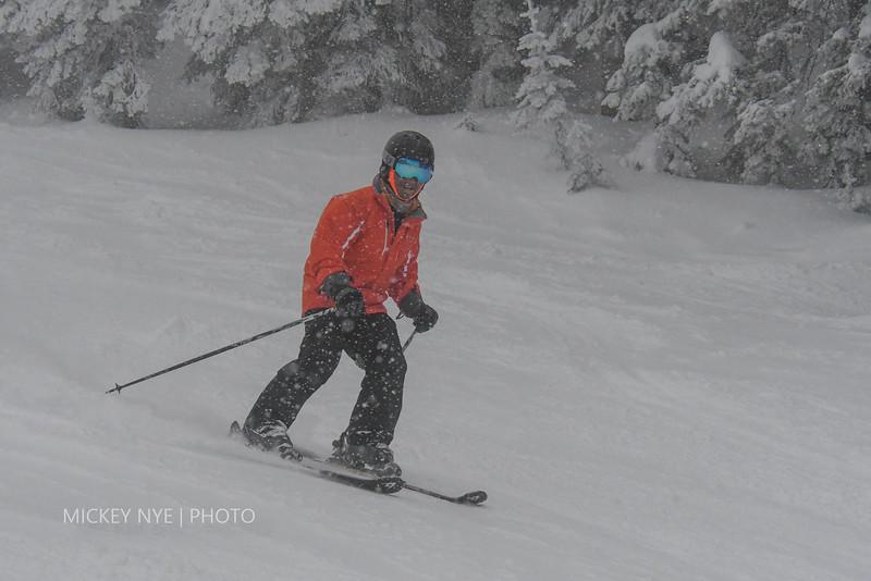 012320 Ski Camp Day2-1129.JPG