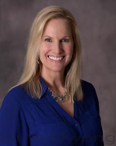 Beth M. 2017