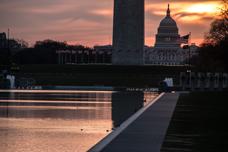 3959-3-U S Capital-©Yvonne Carter.jpg