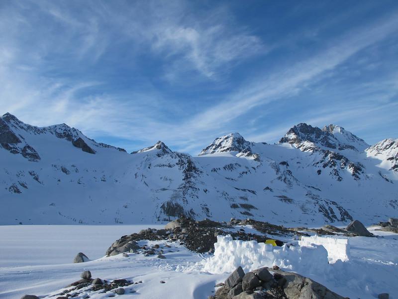 Mantle.Glacier_2016-98-2.jpg