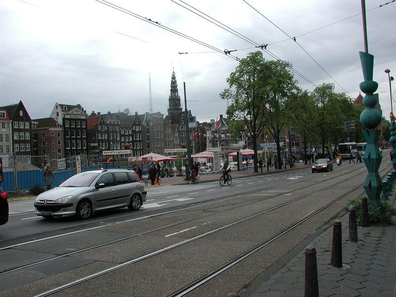 Benelux005.JPG