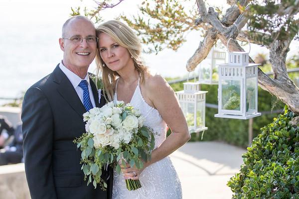 David and Karen's Wedding