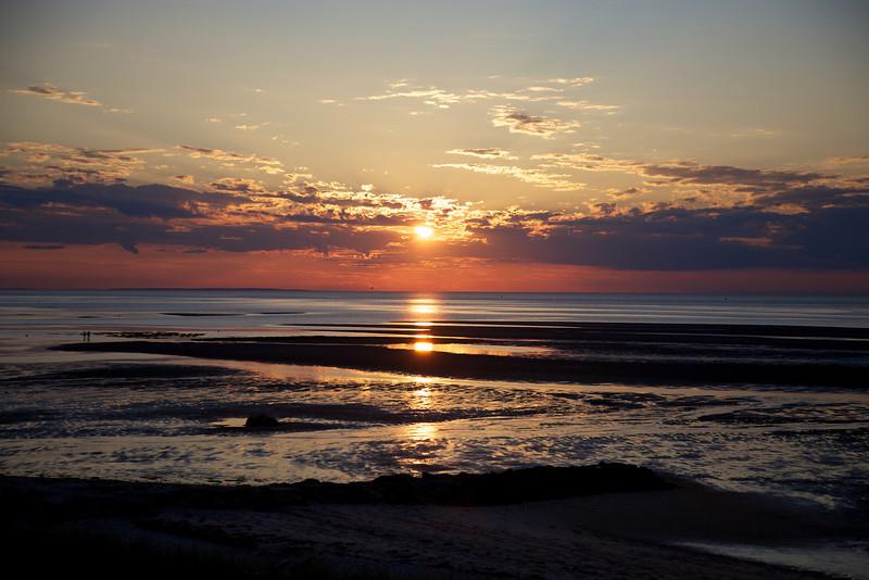 Cape Cod 2011 147.jpg