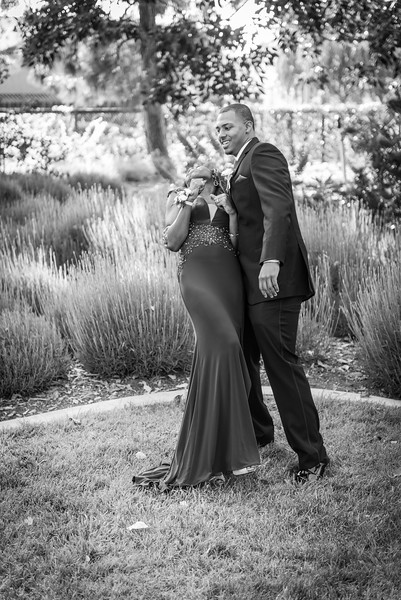 MauriceProm2017 (137 of 53).jpg