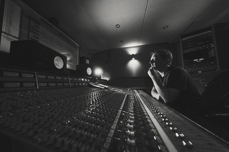 Matt Ball Studio-63-2.jpg