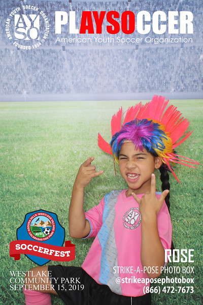 AYSO_Soccerfest_2019_Prints_ (4).jpg