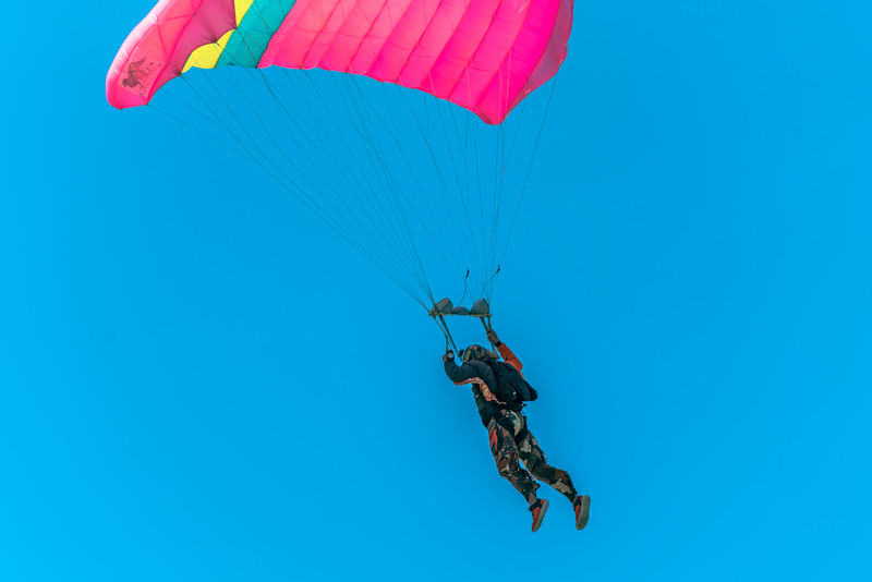 Skydiving May '19 - Day 2-2-32.jpg