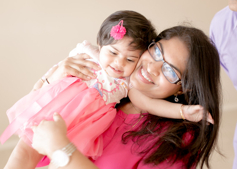 Paone Photography - Zehra's 1st Birthday-1407-4.jpg