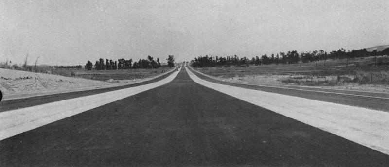1935-07-CAHiPub-13b.jpg