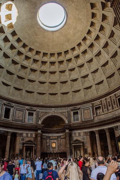 Roma2018-136.jpg
