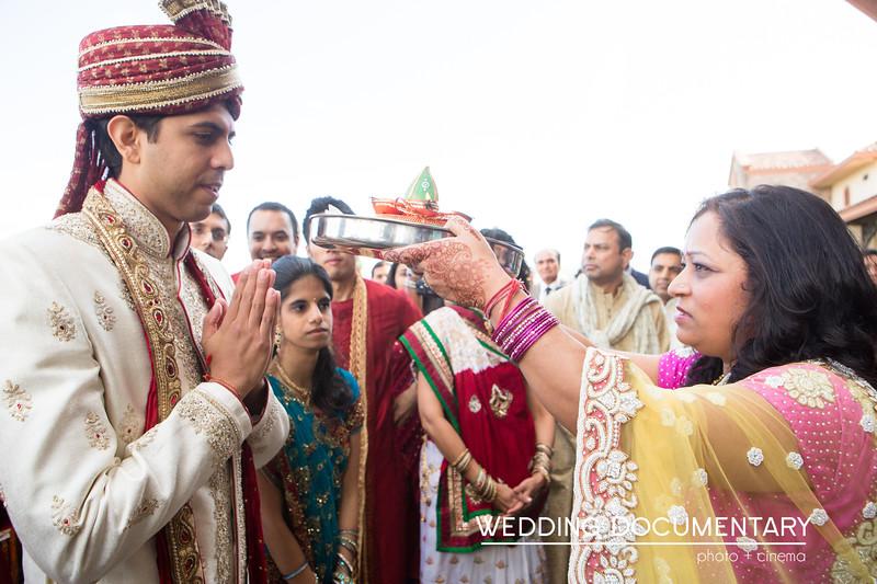 Deepika_Chirag_Wedding-821.jpg