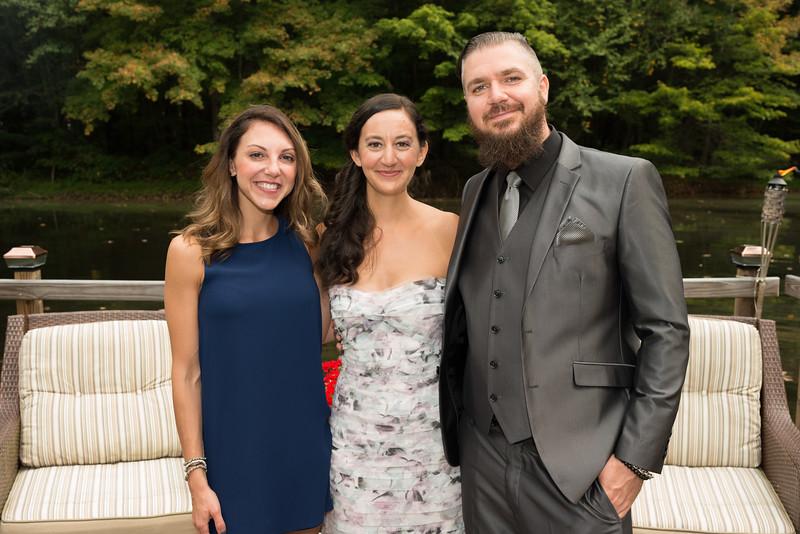 Corinne-Brett-Wedding-Party-50.jpg