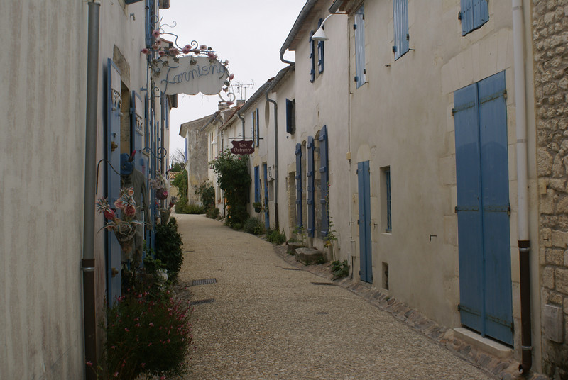 201008 - France 2010 384.JPG