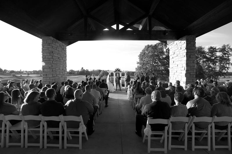Slone and Corey Wedding 379.jpg