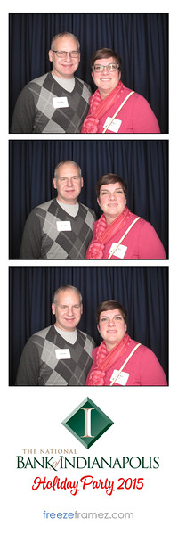 Freezeframez_Photo_Booths_025.jpg