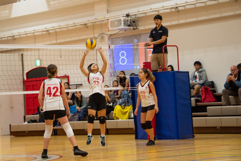 MS Girls Volleyball-Athletics-YIS_7648-2018-19.jpg