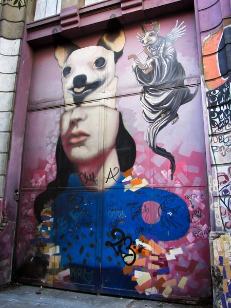 Buenos Aires 201203 Graffitimundo Tour (74).jpg