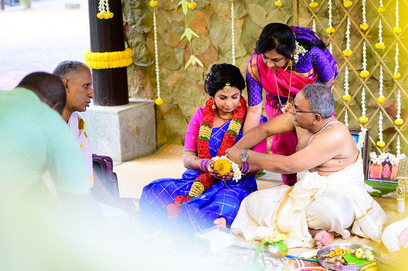 2019-12-Ganesh+Supriya-4494.jpg
