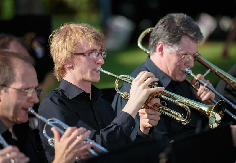 HUMS Big Band at Grafham in July 2012_7622859210_o.jpg
