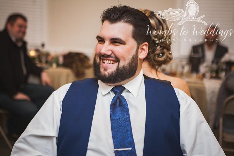 Central FL wedding photographer-4-66.jpg