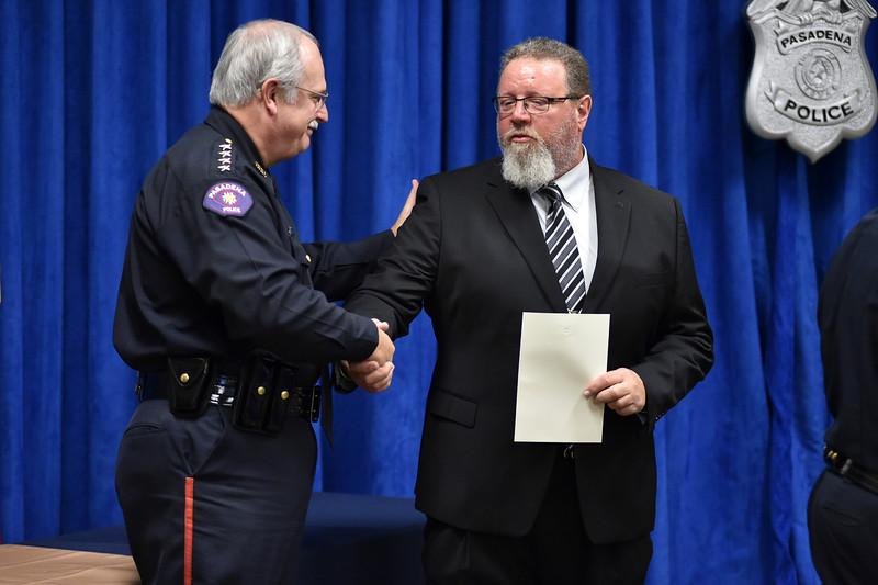 Police Awards_2015-1-26108.jpg