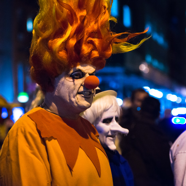 10-31-17_NYC_Halloween_Parade_247.jpg