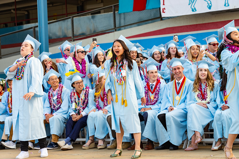Hillsdale Graduation 2019-10418.jpg