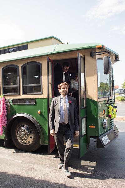 LeCapeWeddings Chicago Photographer - Renu and Ryan - Hilton Oakbrook Hills Indian Wedding - B 8.jpg