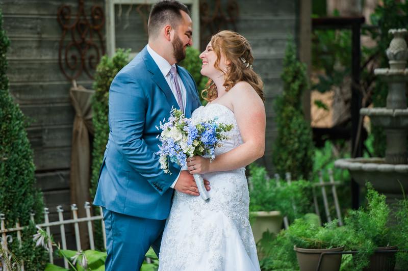 Kupka wedding Photos-256.jpg