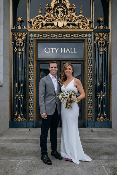 2018-10-04_ROEDER_EdMeredith_SFcityhall_Wedding_CARD1_0247.jpg