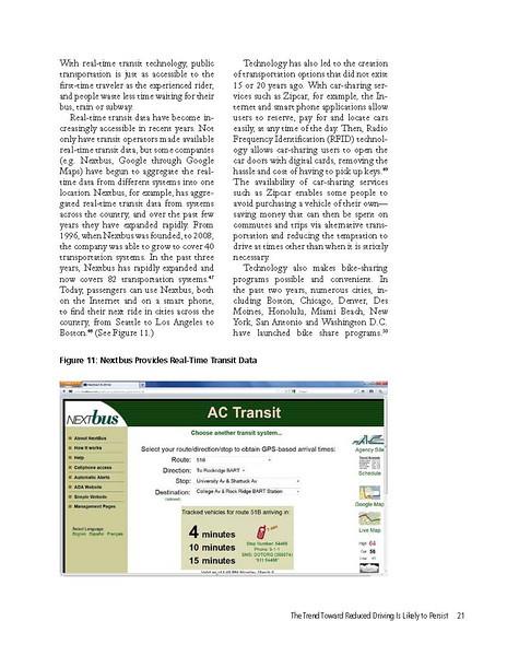 Transportation  the New Generation vNJ_Page_26.jpg