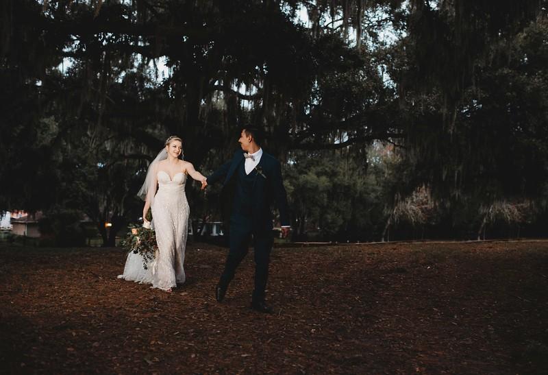 Wedding-Sample-(25-of-30).jpg