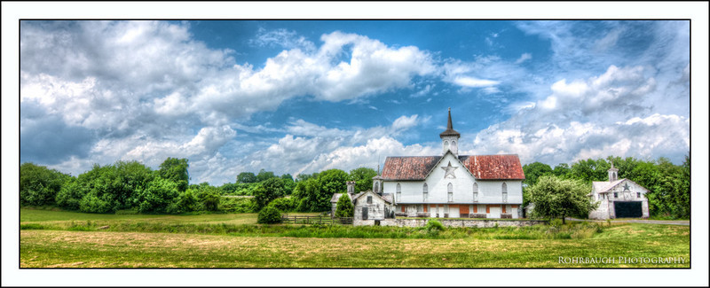 Rohrbaugh Photography Star Barn-6.jpg