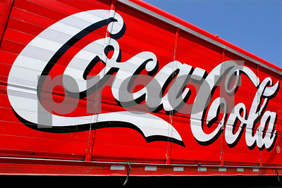 coke-a-healthy-snack-how-company-gets-its-message-out