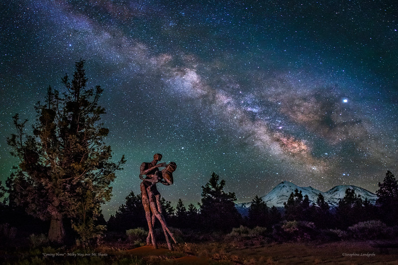 _DSC0559Coming Home Milky Way Mt Shasta 16X24.jpg