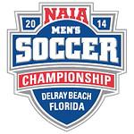 NAIA Men's Soccer Championship