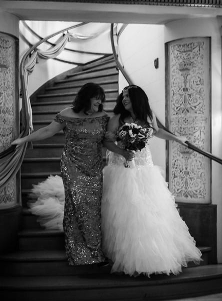 Heiser Wedding-93.jpg