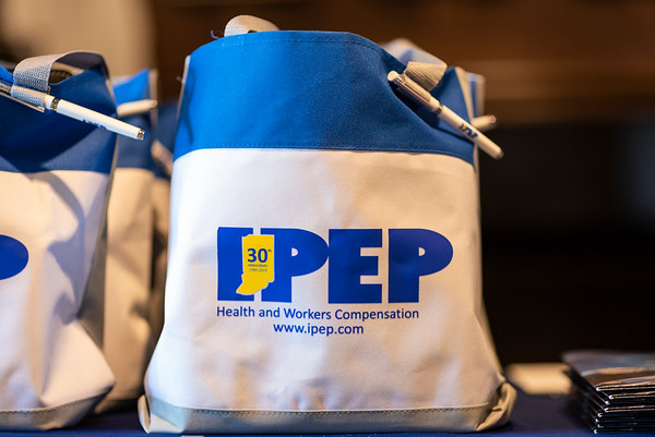 IPEP 2019 Annual Meeting