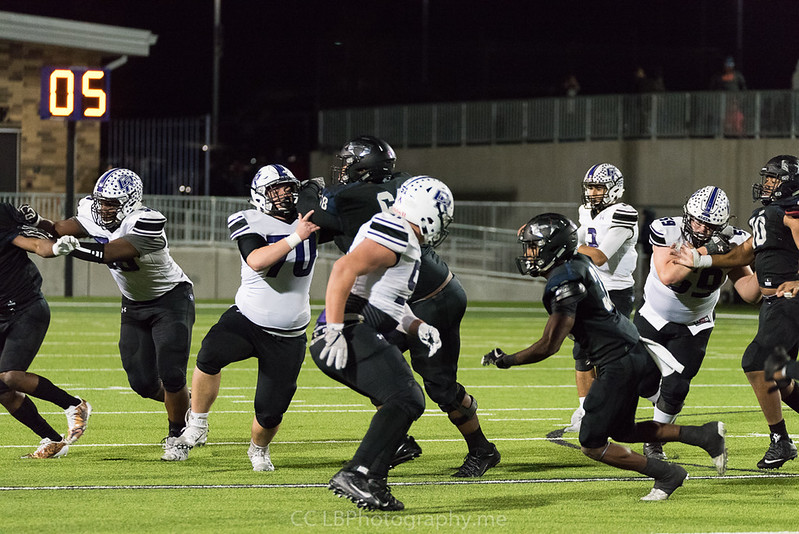 CR Var vs Hawks Playoff cc LBPhotography All Rights Reserved-325.jpg