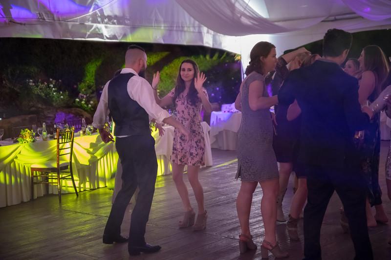 Reception and Dance-514.jpg