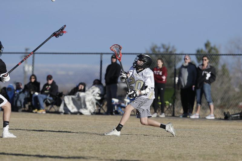 JPM0117-JPM0117-Jonathan first HS lacrosse game March 9th.jpg